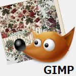 gimp_pat2