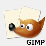 gimp_template